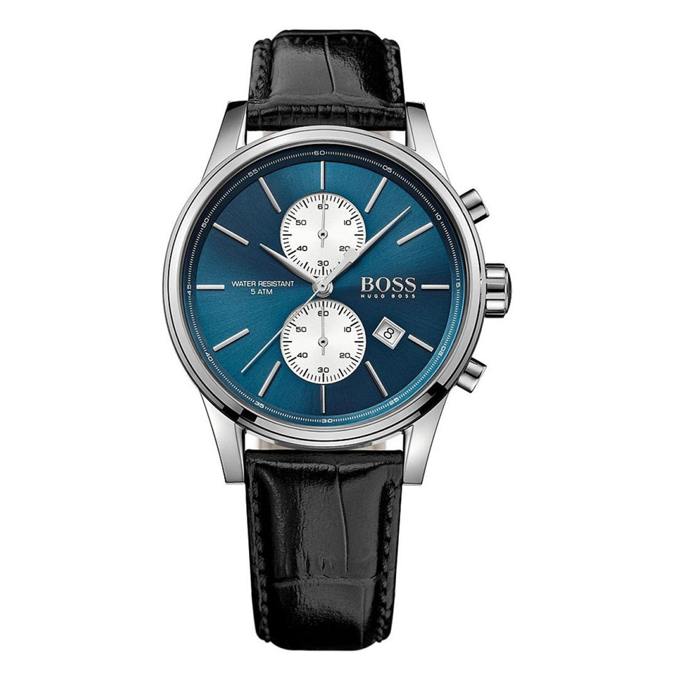 MONTRE Hugo Boss Jet 1513283