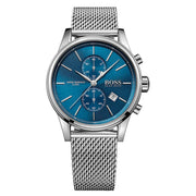MONTRE Hugo Boss Jet 1513441