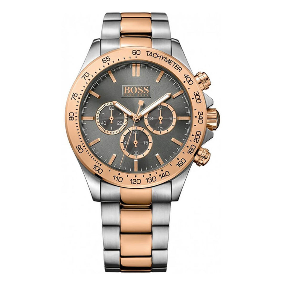 MONTRE Hugo Boss Pour Homme Talent 1513339