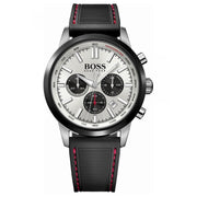 MONTRE Hugo Boss Racing 1513185