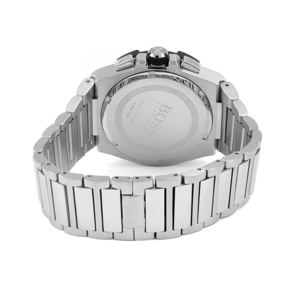 MONTRE Hugo Boss Supernova 1513359