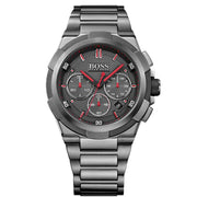 MONTRE Hugo Boss Supernova 1513361
