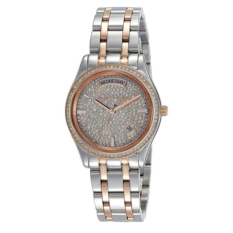 MONTRE Michael Kors Pour Femme Kiley Ladies MK6482