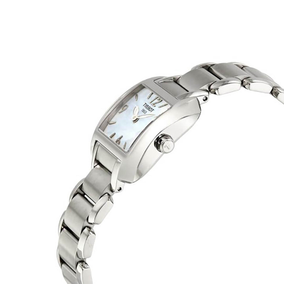 MONTRE TISSOT Pearl Diamond