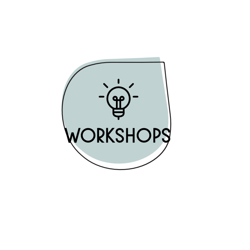 Workshops en masterclasses