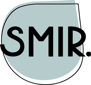 SMIR - the zero waste lifestyle store