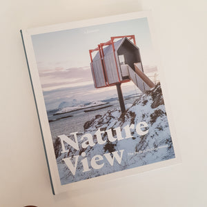 Nature View: the perfect holiday homes - Sebastiaan Bedaux