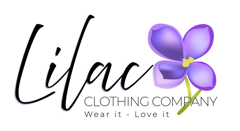 Lilac Clothing Company LLC
