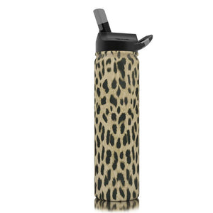 27 oz. Cheetah SIC Bottle