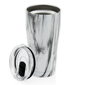 20 oz. Stainless Steel SIC Tumbler - Various Colors