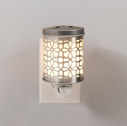 Bree Accent Wax Warmer