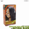 Creme Of Nature Moisture Rich Hair Color - C11 Natural Black