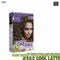 Dark and Lovely Fade Resist Rich Conditioning Hair Color #352 Cool Latte