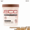 Eco Style Professional Coconut Oil Gel. 32oz