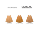 L'Oreal Excellence HiColor Highlights BLONDES for Dark Hair Only 1.74oz
