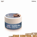 Lottabody Edge Gel, 2.25 oz