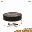 Magic Collection Edge Effect Professional Edge Control Gel 1oz
