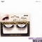 Miss Lashes 3D Volume False Eyelash - M220