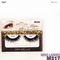 Miss Lashes 3D Volume False Eyelash - M317
