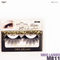 Miss Lashes 3D Volume False Eyelash - M811