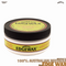 Murray's Edgewax 100% Australian Beeswax 4oz