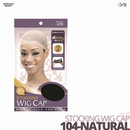 QFITT - Stocking Wig Cap