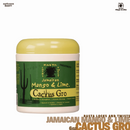 Rasta Locks & Twist Jamaican Mango & Lime Cactus Gro 6oz