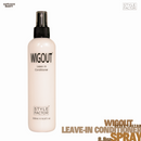 STYLE FACTOR Wigout Leave-In Conditioner 8.8oz