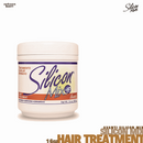 Silicon Mix Intensive Hair Deep Treatment 16oz