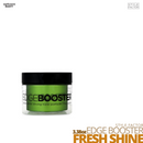 Style Factor Edge Booster Strong Hold Water-Based Pomade # 3.38oz # Fresh Shine