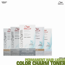 Wella Liquid Color Charm Toner 1.4oz