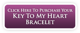 Click Here To Purchase Your Key To My Heart Bracelet
