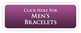 Click Here For Men's Bracelets