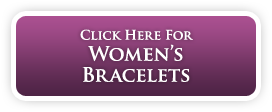 Click Here For Women's Bracelets