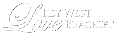 Key West Love Bracelet