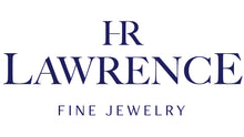 HR Lawrence Fine Jewelry