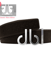 Druh Db Diamante Pink Buckle