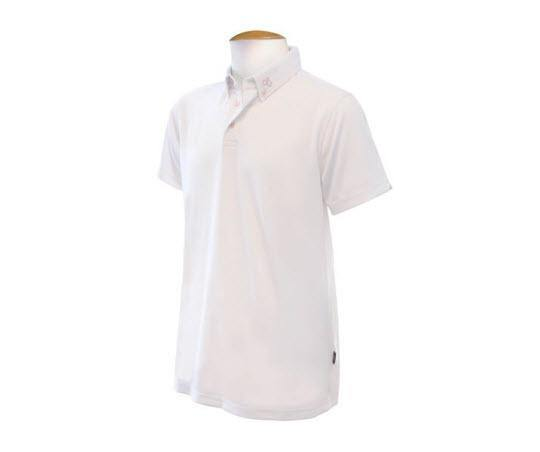 Corporate Shirt - White