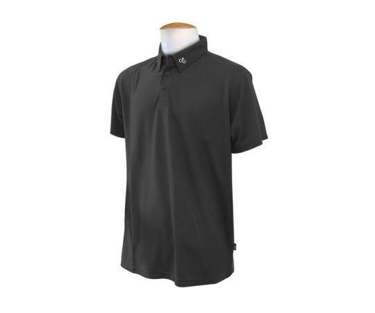 Corporate Shirt - Black