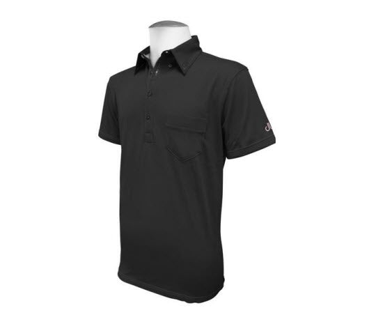 DB Classic Cotton Polo Shirt - Cement