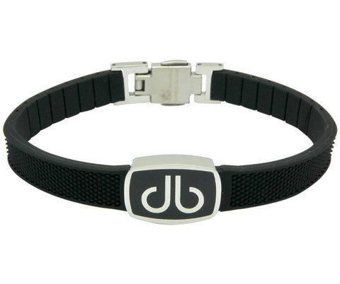 Elegant Players Ion Bracelet Black