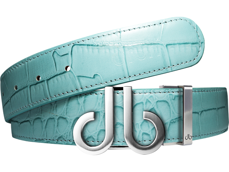 e87ba2f33cba98 Druh Belts & Buckles - Best Designer Golf Belts Accessories & Clothing