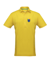 Create your own Polo Shirt - Customer's Product with price 100.00 ID N0Fa2zJxJ-ED_s-gRyRpSHkC