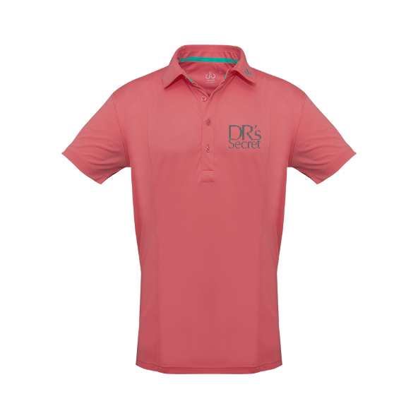 Create your own Polo Shirt - Customer's Product with price 100.00 ID 2WKXmohfH-jjDABLHgeulpwO