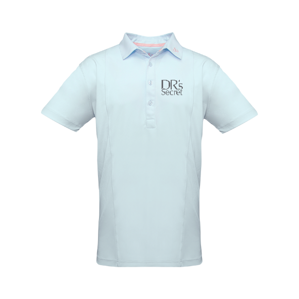 Create your own Polo Shirt - Customer's Product with price 100.00 ID 5ARSeRd3wkbA07B4yRYY8qiN