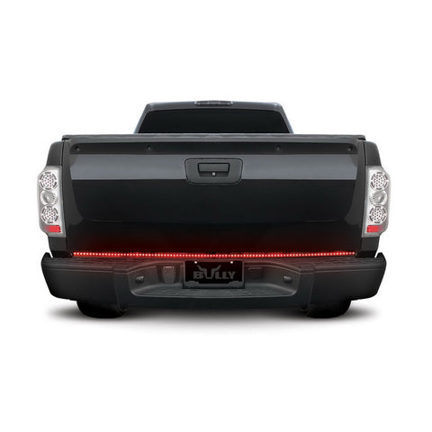 BULLY BLS-1103 LED Brake Light Strip with Reverse Light