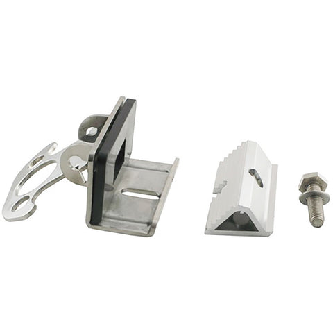 BULLY WTD-823S Tie Down Clamp - Single