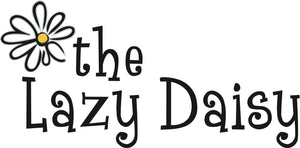 The Lazy Daisy