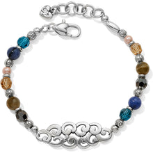 Load image into Gallery viewer, Barbados Nuvola Bracelet