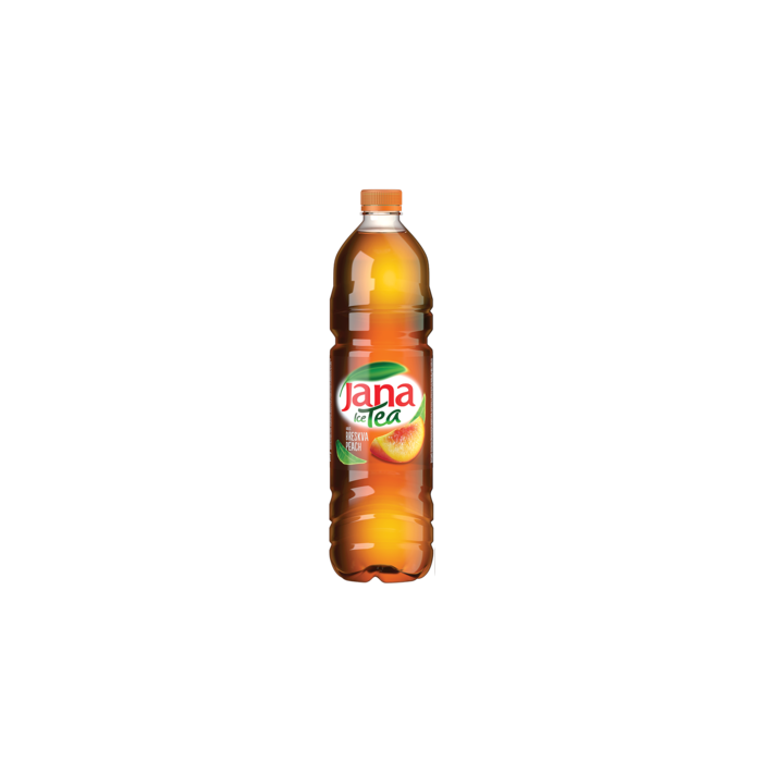 dub>Jana Ice Tea, 1,5 l